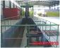 广西★配方肥设备/测土配方肥设备/配方肥掺混设备