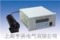ETZX-1200在线红外线测温仪