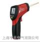 ET9862红外线测温仪